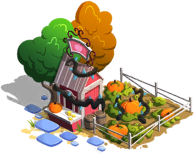 File:Pumpkin Stand S4.png