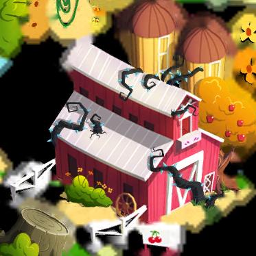 File:Cheerilee's Barn S4.png