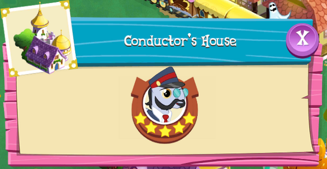 File:Conductor's House residents.png