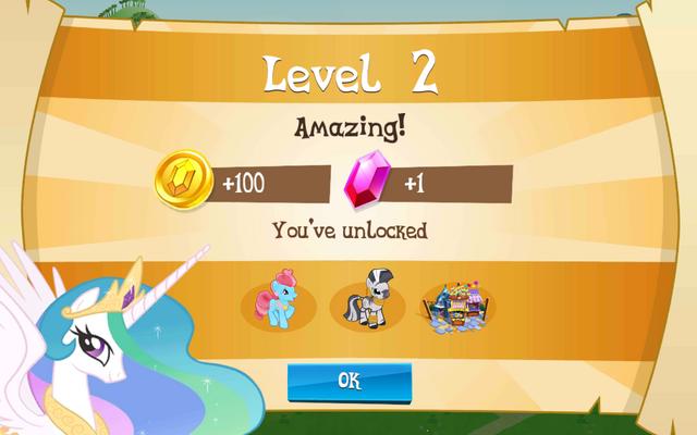 File:Level 2 rewards.png