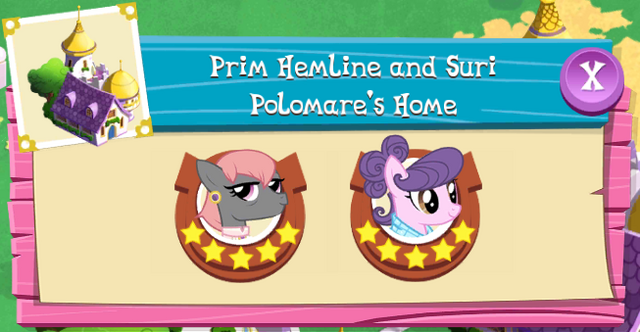File:Prim Hemline and Suri Polomare's Home residents.png
