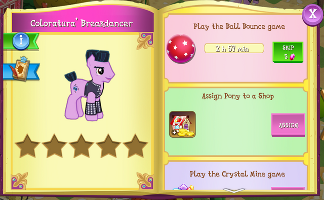 File:Coloratura's Breakdancer Album.png