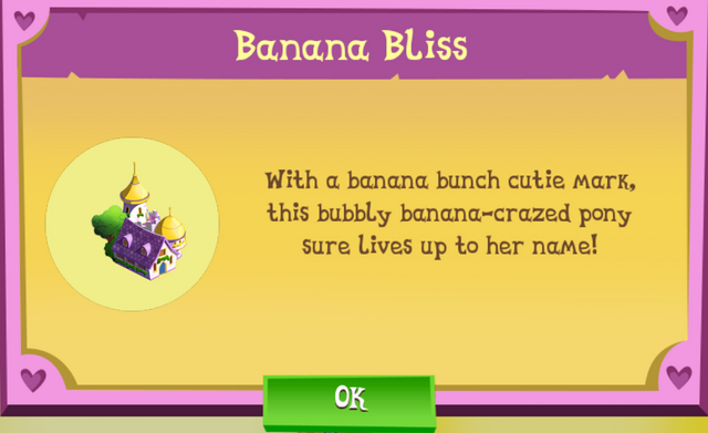 File:Banana Bliss Description.png