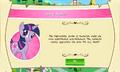 Artsy Ponies intro.png