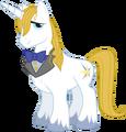 Prince Blueblood vector.png
