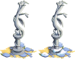 File:Discord Statue.png