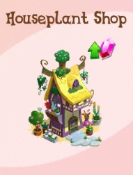 File:Houseplant-shop.jpeg
