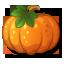 File:Giant Pumpkin.png