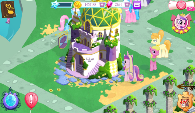 File:Princess Cadance Royal Conservatory.png