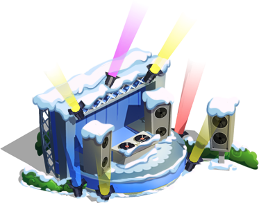 File:DJ Booth Winter.png