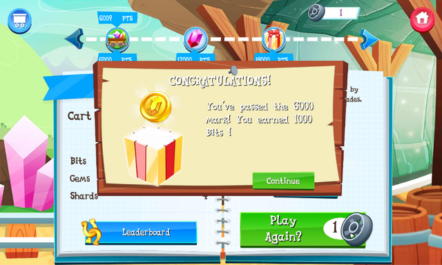 File:Crystal Mine 6000 point prize.png