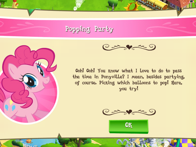 File:Popping Party intro.png
