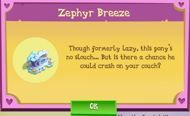 File:Zephyr Breeze Album Description.png