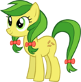 Apple Fritter vector.png