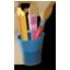 File:Pencils.png