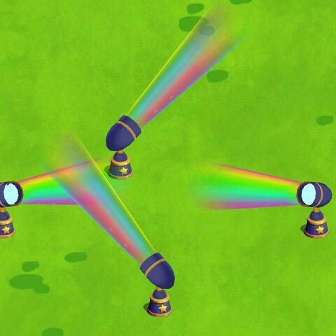 File:Rainbow Spotlights.jpeg