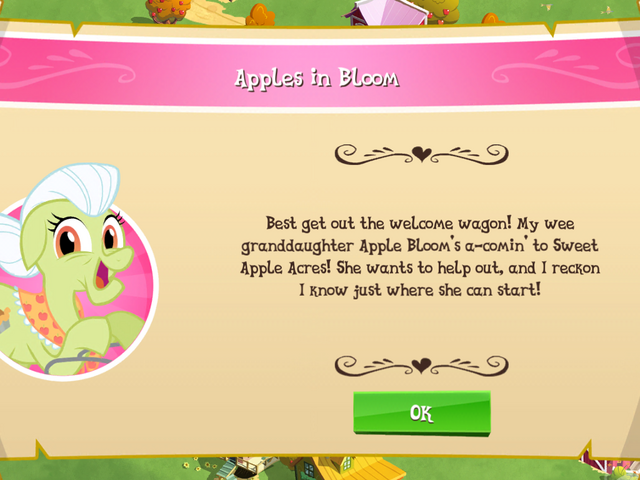 File:Apples in Bloom intro.png