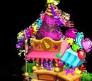 Balloon Shop