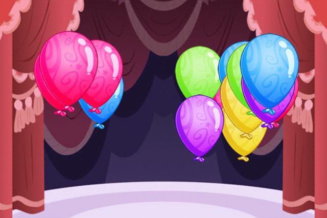 File:Free balloon pop.PNG