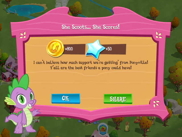 File:She Scoots... She Scores! outro.png