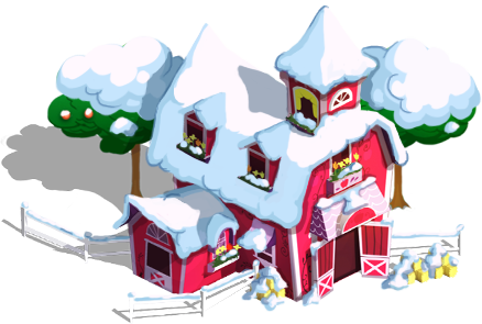 File:Sweet Apple Homestead Winter.png