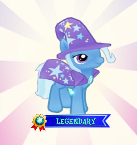 File:Trixie Royal Balloon Pop Reward Screen.png