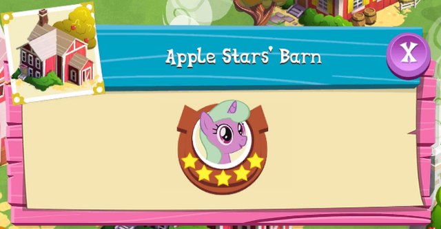 File:Apple Stars' Barn residents.png