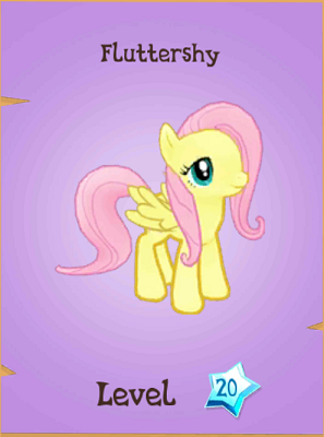File:Fluttershy store locked.png