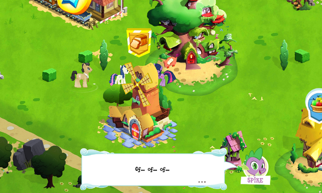 File:Crystal Mine intro dialog 6.png