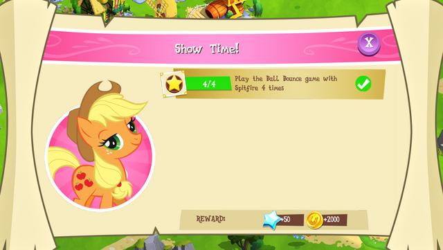 File:Show Time! tasks.png
