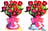 File:Large Romantic Vase.png
