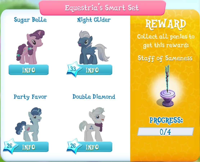 File:Equestria's Smart Set.png