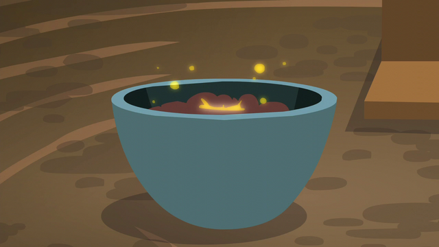 File:Droplet drops onto the bowl of soil S6E4.png
