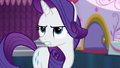 "Rarity ""First of all, Sassy Saddles"" S5E14.png"