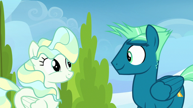 File:Sky Stinger and Vapor Trail smiling again S6E24.png
