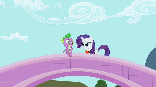 File:Spike oh you S2E10.png