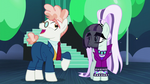 """File:Svengallop """"I've been waiting forever"""" S5E24.png"""