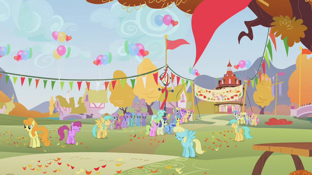 File:The finish line S1E13.png