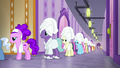 Aloe notices long line of ponies S6E10.png