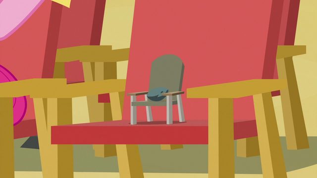 File:Boulder sitting in a tiny chair S7E4.png
