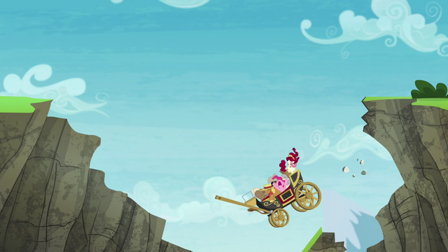 File:Carriage falls down S5E11.png