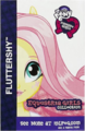 Fluttershy Equestria Girls Collection card.png