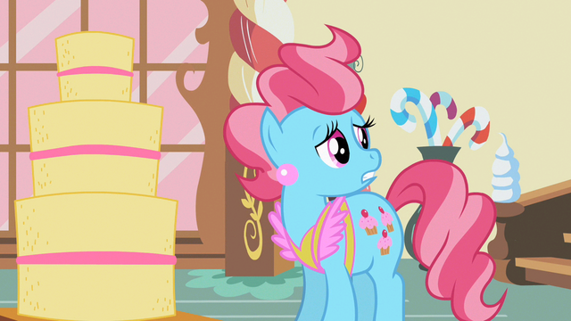 File:Mrs. Cake getting antsy S2E13.png