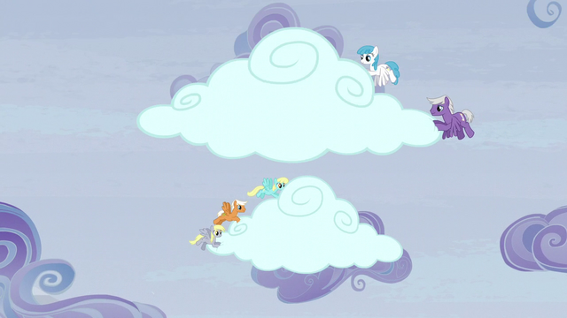File:Pegasi moving the clouds S5E5.png