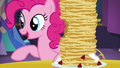 "Pinkie ""eventually we ran out of time"" S5E3.png"