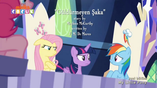 File:S6E15 Title - Turkish.png
