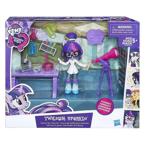 File:Equestria Girls Minis Twilight Sparkle Science Star Class Set packaging.jpg