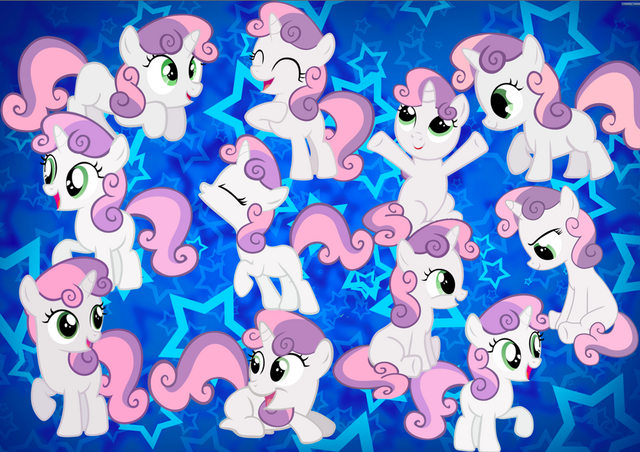 File:FANMADE Sweetie Belle.png
