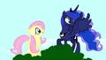 Fluttershy thanks Princess Luna S5E13.png