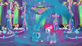 Pinkie Pie vacuuming the dining hall S7E1.png